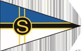 SG Schwielochsee e.V.